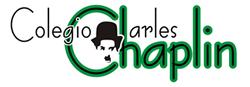 Colegio Charles Chaplin